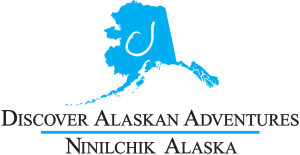 Discover Alaskan Adventures | Ninilchik Fishing Charters